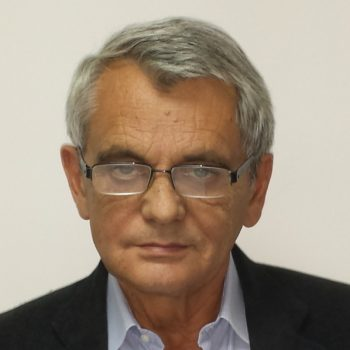 Jean-Louis TOSELLO