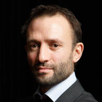 Philippe CAMPOS